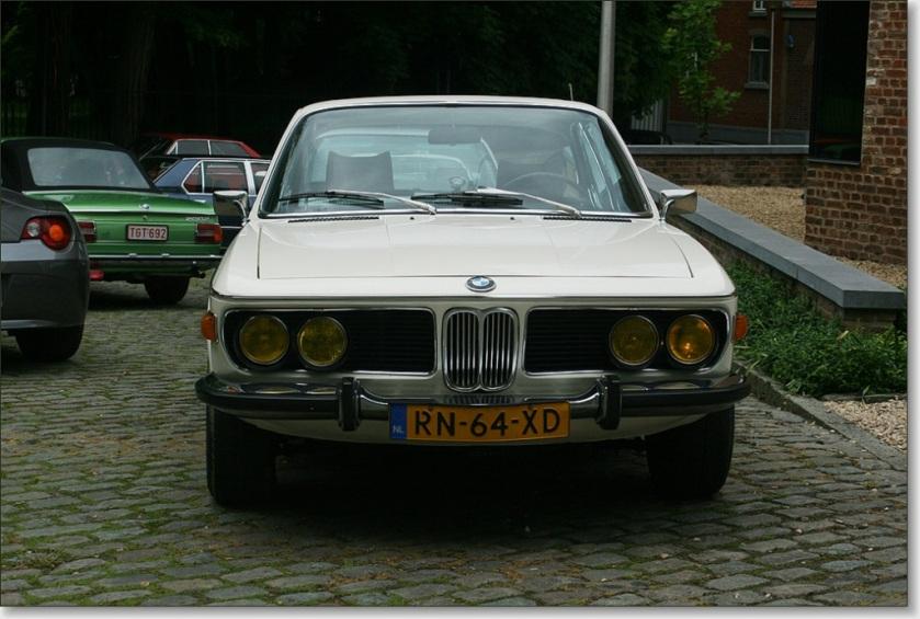 Hoeselt 18052008 232