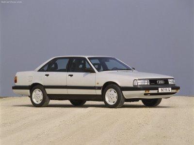 Audi-200_1989_800x600_wallpaper_02