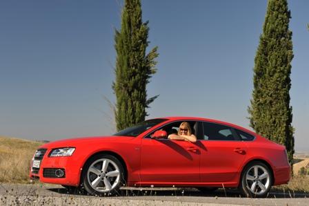 c-AudiA5Sportback-Viola6