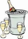 champagne-on-ice-clip-art.jpg