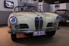 2011-03-06 Classic Antwerpen 021.jpg