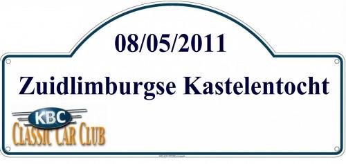 Lenterit_rallyplaat20110508_cor.jpg