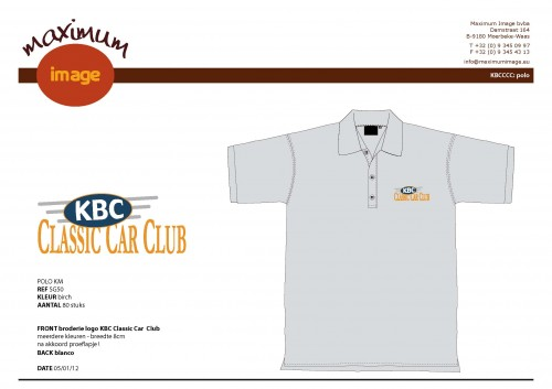 PRES KBCCCC polo 120105.jpg