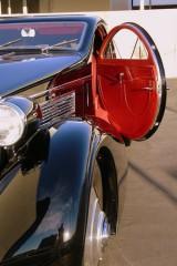 1925_Rolls-Royce_Jonckheere_door_detail.jpg