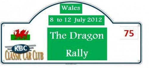 the dragon rally.jpg