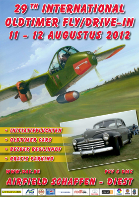 Fly_in_affiche_2012_thumb.png