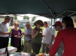 fly_in_picknick_20120811_17.JPG