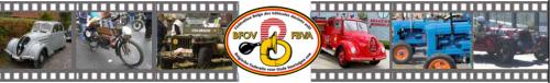 BFOV_banner.png