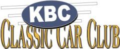 KBC CCC logo.jpg