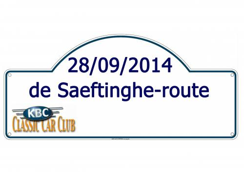 KBCCCC_rallyplaat_20140928.jpg