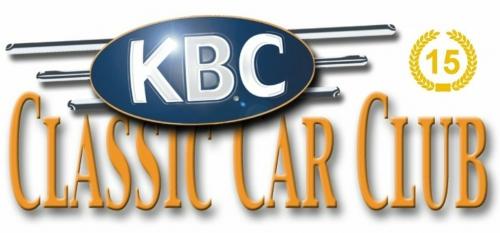 logo_kbcccc_15.jpg