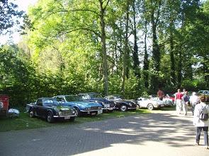 KBC CLASSIC CAR CLUB 15092002 ESSEN 019.jpg
