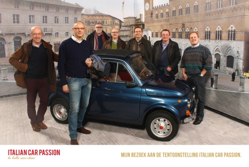 Italian_Car_Passion_-_Groepsfoto.jpg