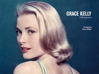 ht_grace_kelly_070626_mn.jpg
