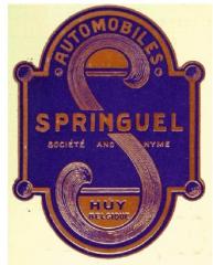 springuel logo.jpg