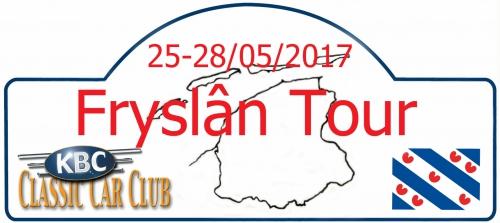 KBCCCC_rallyplaat_20170525_friesland.jpg