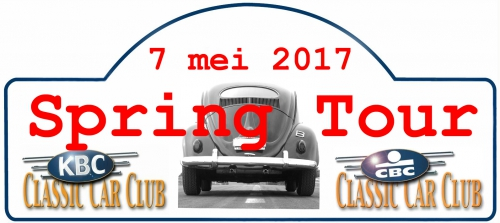 KBCCCC_rallyplaat_20170507.jpg