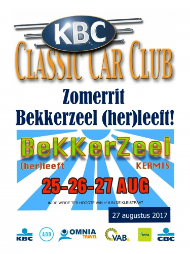 KBCCCC_affiche_20170827.jpg