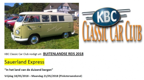 Sauerlandexpress.jpg
