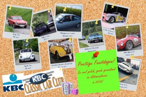 KBCCCC_prettig2018.jpg