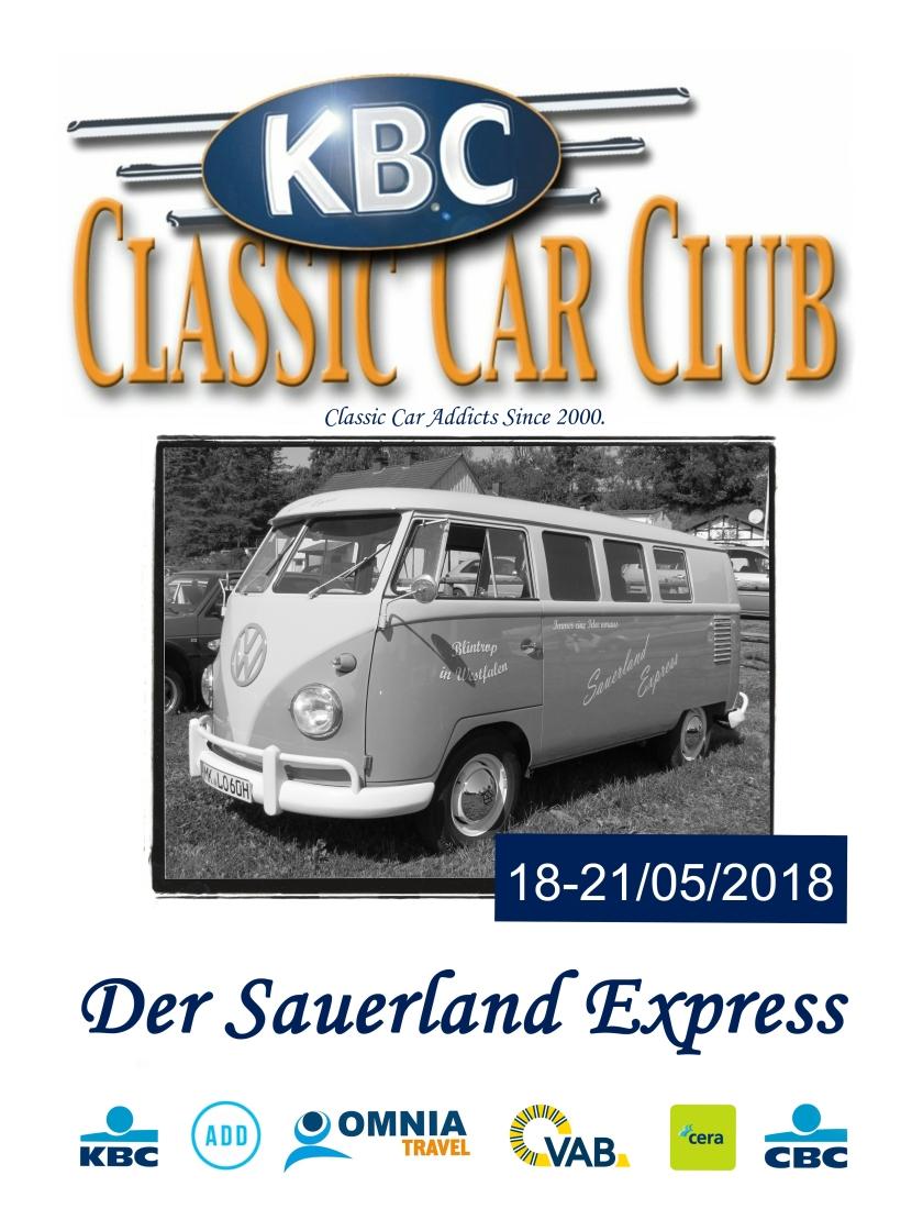 KBCCCC_affiche_20180518_sauerland