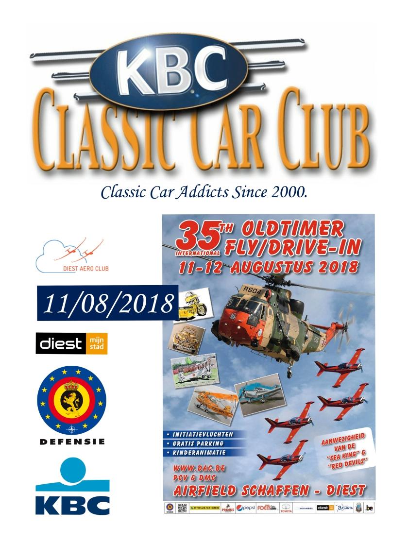 KBCCCC_affiche_20180811