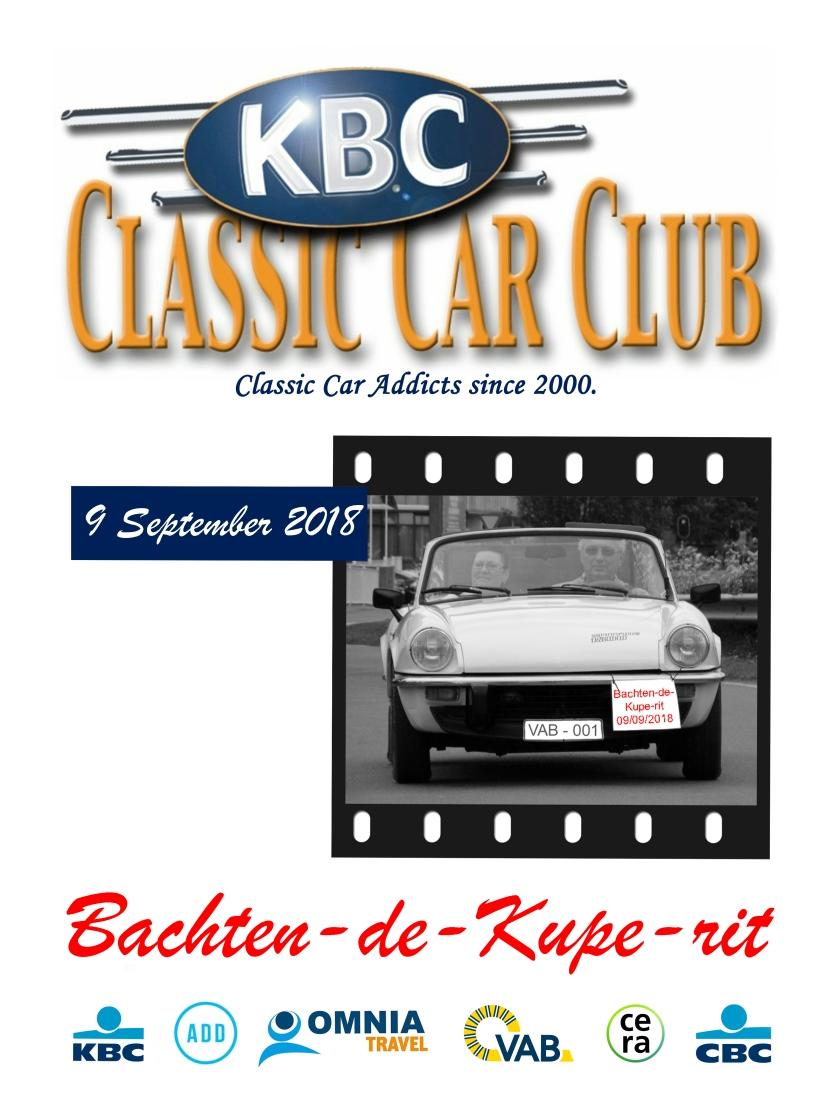 KBCCCC_affiche_20180909