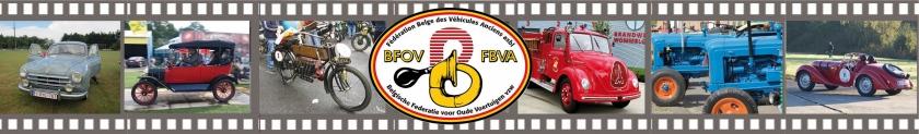 BFOV_maillogo