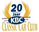 KBCCCC logo_20
