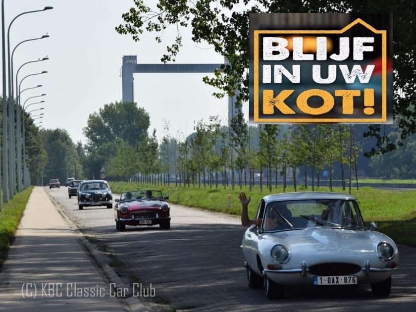 blijf_in_uw_kot